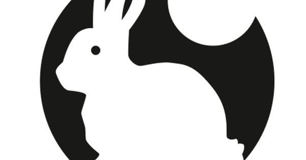 Bunny pumpkin carving google search craft ideas