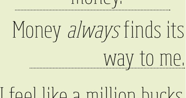 Money Mantra – HD Wallpapers