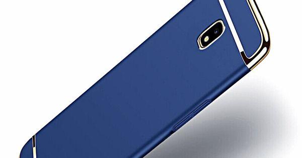 3 In 1 Hard Pc For Samsung Galaxy A8 Plus A5 A7 J3 J5 J7 J2 A3 S6 S7 Edge S8 S9 Plus Note 8 Samsung Galaxy Samsung Phone Cases Samsung Galaxy A3