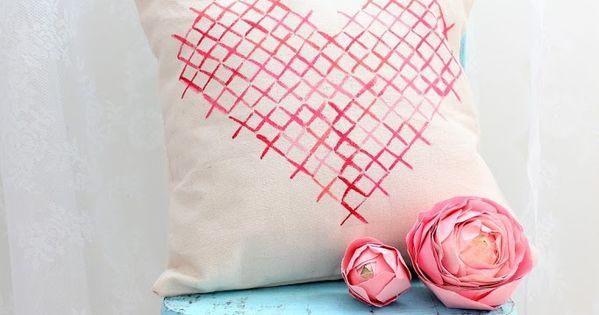 Valentine's Day idea - fine picture