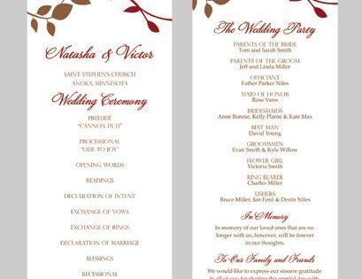 Typography Invitations as perfect invitations ideas