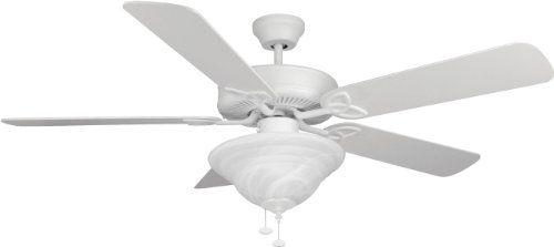 Ceiling Fans Decoration Bala 104828 Quick Connect Ceiling Fan