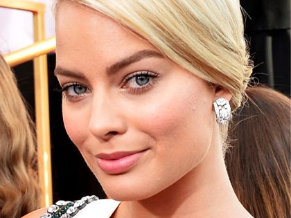 This Is The Perfect Blonde Hair Color For Your Skin Tone