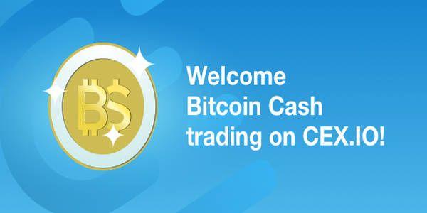 fare trading con il bitcoin)