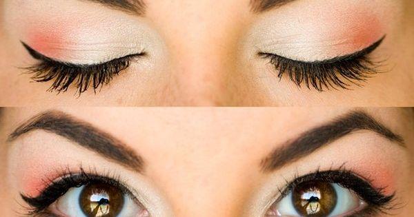 Love this eyemakeup