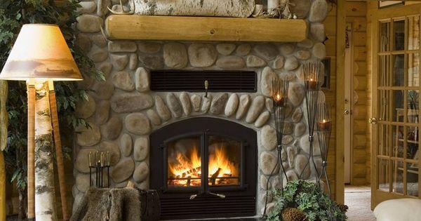 """log sweet home"" charisma design"