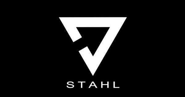 Sharp Logo Logo Design Pinterest Logos Guerrilla