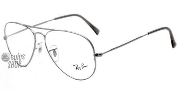 Oculos Ray Ban Oculos De Grau Armacoes De Oculos