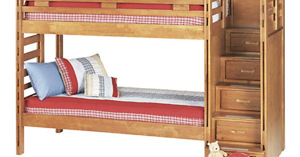 full size bunk beds rooms to go 2