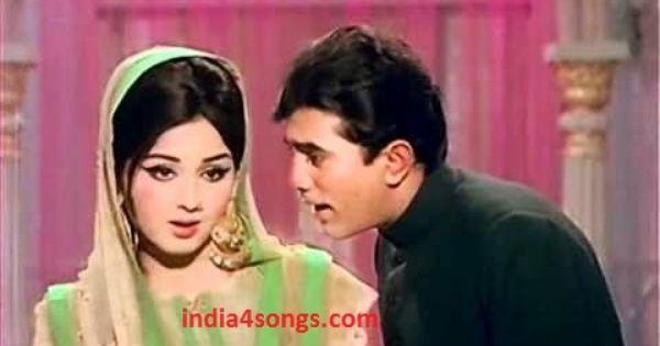 Ye Jo Chilman Haimehboob Ki Mehandi Mp3 Song Download Free Songs Pk Download Latest Mp3 Songs Mp3 Songs Online D Bollywood Songs Songs Mp3 Song Download