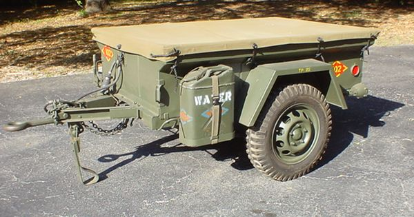Pictures Of Jeeps >> Pin by kirk robinson on Trailers   Pinterest   Jeeps, Jeep stuff and Camping