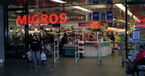 Migros Geneva Airport Geneva Airport Travel Airport