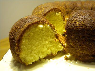 Grandma S Sour Cream Pound Cake Sour Cream Pound Cake Recipe For Sour Cream Pound Cake Pound Cake Recipes