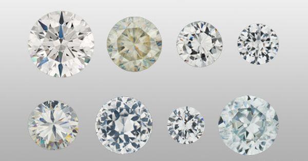 Pin On Diamond Gemstone And Jewelry