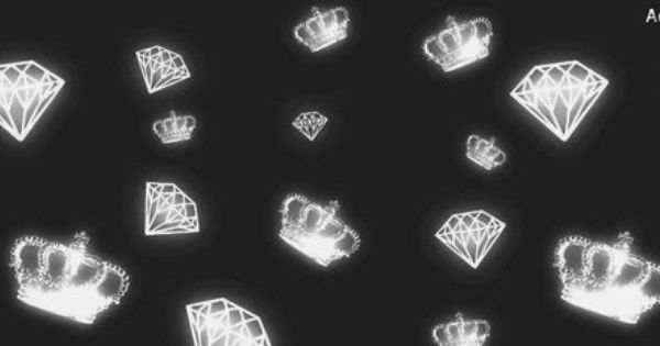 Diamond Facebook Covers Diamond Fb Covers Diamond Facebook