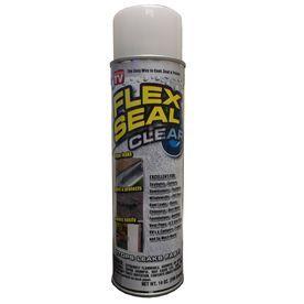 Access Denied Rubber Sealant Liquid Rubber Sealant