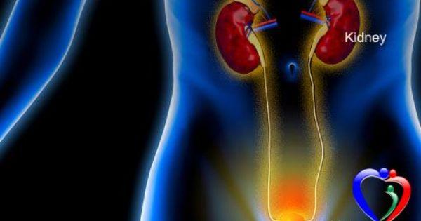 دنيتي علاج حريق البول بالاعشاب Home Remedies Natural Remedies Urinary Tract Infection