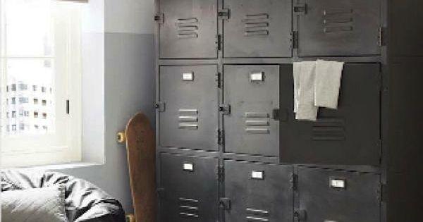 Room Decor For Men Bedroom Teen Boys