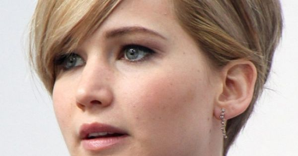 haircuts for round fat faces women hairstyles ideas