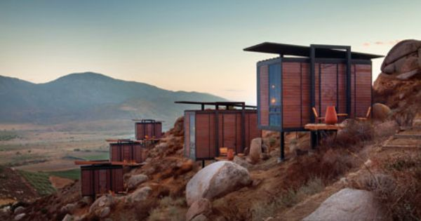 Best Luxury Hotels In Ensenada Splendia Ensenada Hotel Luxury Hotel