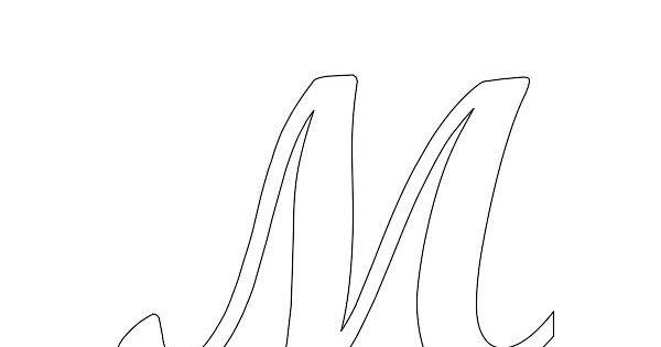 8ec119948ef331ae8e73b5154fe96a42 Tattoo Template Lettering Alphabet on font script, styles viking, california gangster,