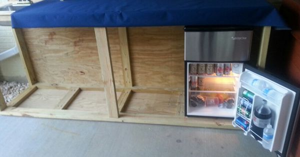 Outdoor kitchen bar revision c sink dry fit small dorm for Outdoor kitchen with sink and fridge
