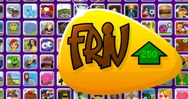Quer Saber Como Jogar Online Jogos De Friv Free Game Sites Online Games Free Games