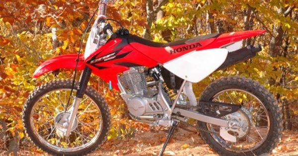 Online Motorcycle Repair Manuals Cyclepedia Repair Library Honda Dirt Bike Honda Youth Dirt Bikes