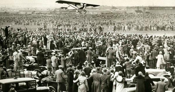 d-day landing tours