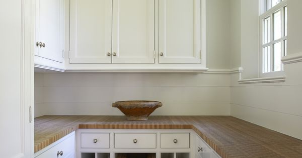 Wilton Ct Brooks And Falotico Associates Fairfield County Architects Kitchen Pantry