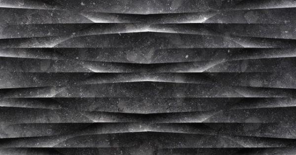 Carrelage mural parements prisma lithos design for Carrelage prisma