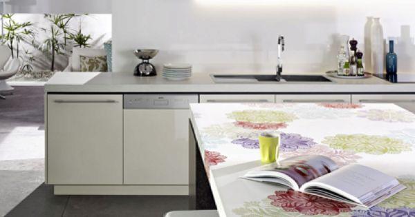 Divine bathroom kitchen laundry laminex benchtop for Laminex kitchen designs