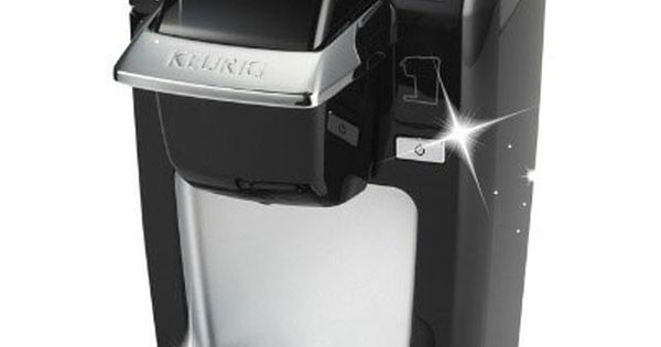 Keurig Coffee Maker Not Clean : How to Clean a Keurig Coffee Maker Home. Pinterest Keurig and Coffee maker