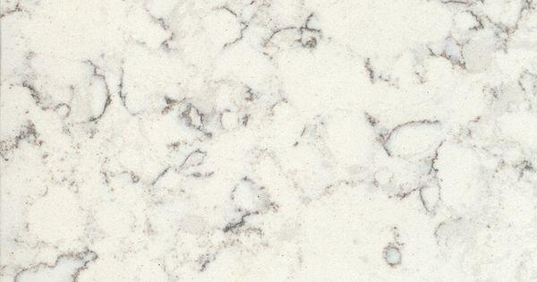 Blanco Orion Silestone Worktops Silestone Silestone