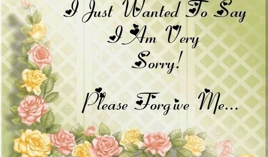 I Am Sorry Please Forgive Me Google Search Sorry Quotes Apologizing Quotes Sorry Message For Friend