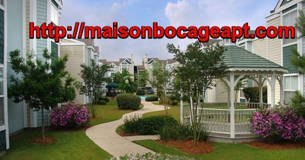 Outstanding Apartment Rentals Baton Rouge La House Styles Apartment Outdoor Structures