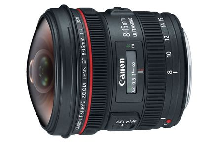 Canon Online Store Zoom Lens Fish Eye Lens Cameras And Accessories