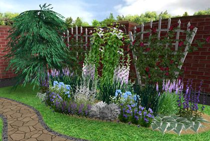 Top 2015 Landscape Design Software Downloads Reviews Ideas Garden Landscape Design Landscape Design Landscape Design Software