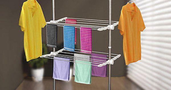 Küchen Aufbewahrungssysteme mit genial stil für ihr haus ideen