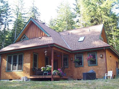 Three Bedroom Home Plans Country Cottage Plans Vacation Floor Plans House Plans Cottage Floor Plans Rustic House Plans