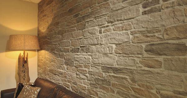 papier peint imitation pierre hd decoration deco pinterest papier peint imitation pierre. Black Bedroom Furniture Sets. Home Design Ideas