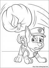 Paw Patrol Coloring Pages On Coloring Book Info Paw Patrol Coloring Pages Paw Patrol Coloring Disney Coloring Pages Printables