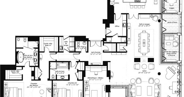 306807793351408371 as well Quattuor as well Plan moreover Villa Mairea together with Architecture House Drawing. on mcalpine tankersley house plans