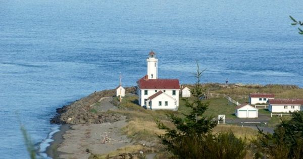 Dogs In The Olympic Peninsula Part 2 Go Pet Friendly Blog Pet Friendly Beach Pet Travel Olympic Peninsula