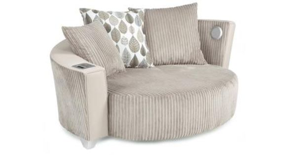 Cuddler Sofa Cuddler Sofa Sectional Home Design Ideas