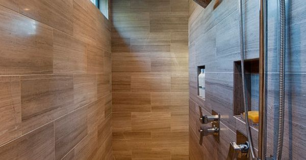 Pros and cons of having a walk in shower showers wall for Walk through shower pros and cons