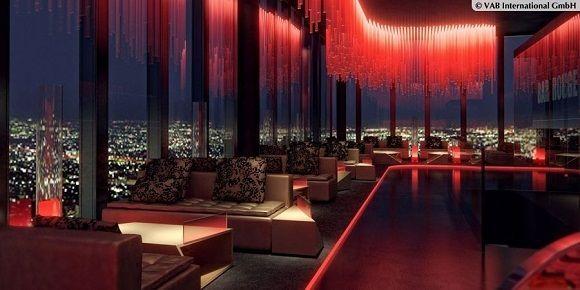 Luxury And Romantic Restaurants In Basel Romantic Restaurant