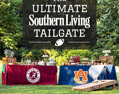 Tips For Hosting A Great Tailgate  Tailgating, Southern. Stone Kitchen Sink. Large Bowl Kitchen Sink. Ss Kitchen Sink. How To Select A Kitchen Sink. Unclog Kitchen Sink Standing Water. Under Sink Storage Kitchen. Ikea Kitchen Sinks Australia. Metal Kitchen Sinks