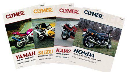 Clymer Kawasaki Twins 700 750 Vulcan Manual M356 5 Clymer Repair Manuals Repair