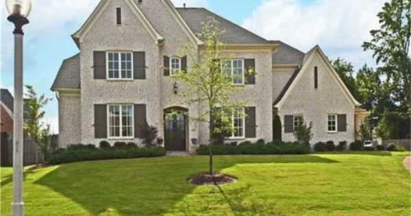 Amazing Custom Built 5br 4 5ba Home 4 Season Sunrm W Wet Bar Outdoor Kitchen W Weber Gas Cook Station Heated In Ground Pool Hot Tub Collierville Saltwater Pool